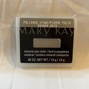 $9 MMP Mary Kay Polished Stone Mineral Eye Color